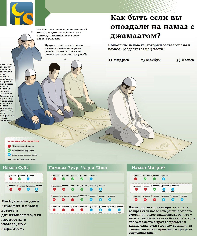 Последние новости с украины луганская область видео