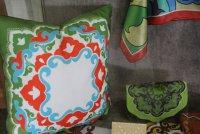Татарский орнамент-новые горизонты