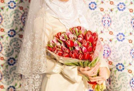 Супружеский долг мужа перед женой фото фото 27-299