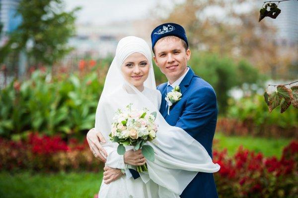 Можно ли жениться между праздниками?