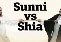 Чем отличаются сунниты от шиитов?