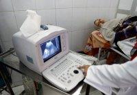 В Египте запустили кампанию по ограничению рождаемости