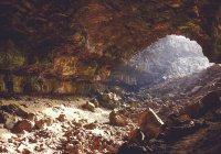 Самая протяженная в России пещера стала еще длиннее