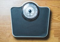 Названы наиболее эффективные для похудения упражнения