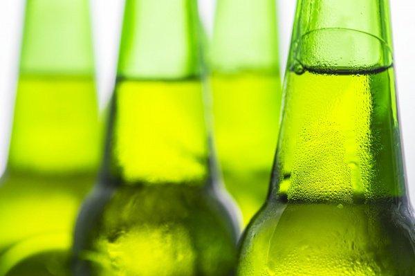 Медик назвал главную опасность слабоалкогольных напитков