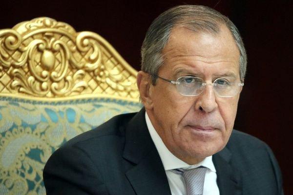 Сергей Лавров заявил о необходимости реформы СБ ООН.