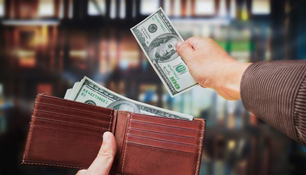 Как мусульманину следует относиться к деньгам?