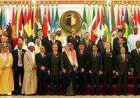 Индия впервые примет участие в заседании ОИС