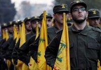 Великобритания признала «Хезболлу» террористической группировкой