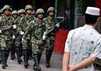 Мусульманские лидеры США осудили гонение уйгуров в Китае