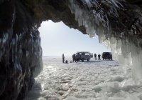 В Западной Сибири побиты вековые температурные рекорды
