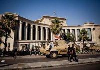 В Египте студентов из Ингушетии обвинили в экстремизме