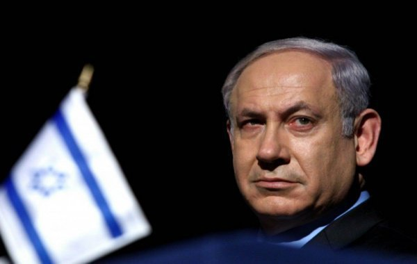 Израильский премьер прокомментировал отставку Зарифа.