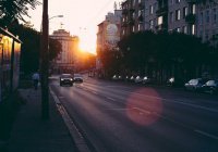 Первый ночной мэр появится в Братиславе