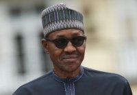 Мохаммаду Бухари одержал победу на выборах президента Нигерии