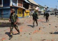 Генсек ООН призвал Индию и Пакистан «к сдержанности»