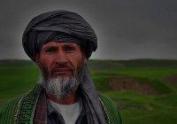 История татар Афганистана: прошлое и настоящее