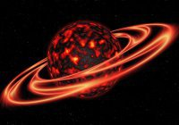 Россиян предупредили о мощной магнитной буре