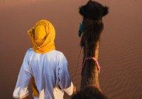 4 хадиса о стеснительности Пророка Мухаммада (мир ему)