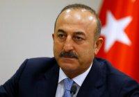 Турция вызвалась помирить Индию и Пакистан