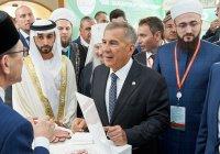 Выставка RUSSIA HALAL EXPO станет крупнейшей в России