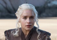 Зрителям пообещали «шокирующий» последний сезон «Игры престолов»