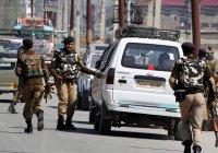 Индия вознамерилась уничтожать террористов «как США»