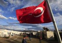 Станут ли сирийцы гражданами Турции?