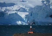 Стало известно о преимуществах изменения климата для России