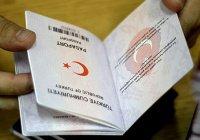 Станут ли сирийцы гражданами Турции? Часть 2