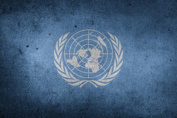 Задачи, связанные с достижением мира, громадны по своим масштабам и сложности, - пояснил Педерсен