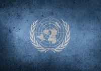 В ООН заявили о победе над ИГИЛ в Сирии