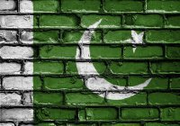 МИД Пакистана надеется на мир с Индией