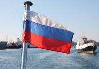 Россия готова помирить Пакистан и Индию