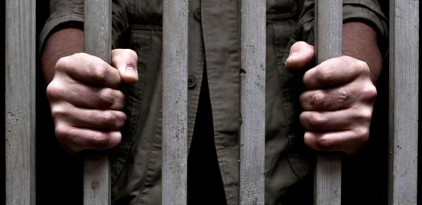 Этот мир — тюрьма для верующего