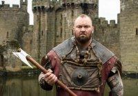 Звезда «Игры престолов» установил новый рекорд мира