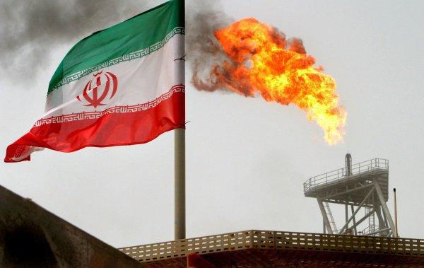 Иран выполняет обязательства по ядерной сделке.