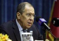Лавров призвал США объединиться с Россией по Афганистану