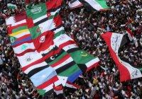 Грядет еще одна арабская весна?