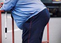 Правоохранителям Узбекистана дали три месяца на похудение