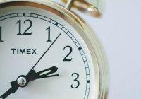 10 благодеяний, которые можно совершить за одну минуту