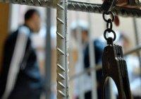 Татарстанец получил тюремный срок за попытку вступить в ИГИЛ