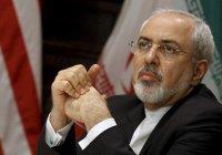 В Иране назвали причину отставки главы МИД