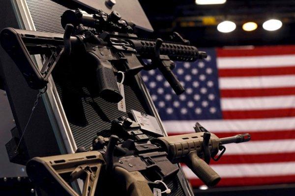 США увеличат военное присутствие в Европе.