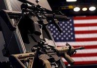 Пентагон увеличит «смертоносность оружия» для «сдерживания» РФ