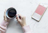 Социологи рассказали, сколько подростков ежедневно сидит в соцсетях