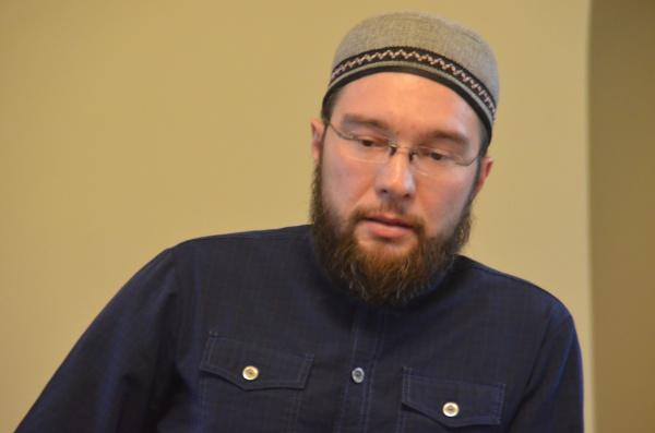Мать нации или мать ребенка: что важнее для сохранения татарской идентичности?