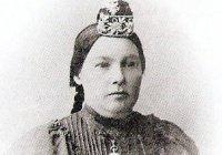 В РТ отмечают 150 лет со дня рождения основательницы первого в России женского медресе