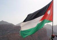 Станет ли Иордано-Палестинская конфедерация реальностью?