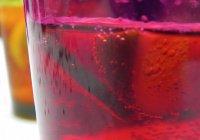 Выявлена новая опасность сладких напитков